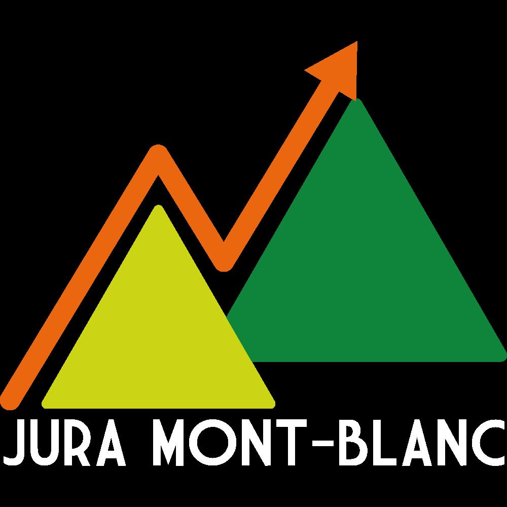 Logo Dival